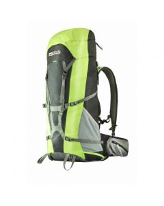 Рюкзак Travel Extreme Spur 42, зелений, 42, А000010366