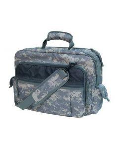 TARGEX 3-IN-1 FIELD BRIEFCASE сумка