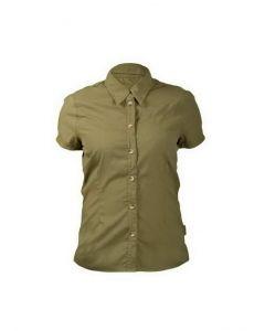 CAMPUS HALI сорочка
