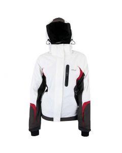 Куртка гірськолижна CAMPUS ELIZA
