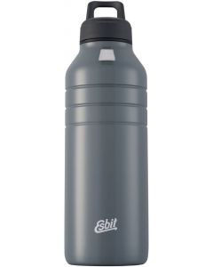 Фляга Esbit Drinking bottle 1 л