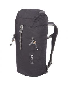 EXPED CORE 25 рюкзак