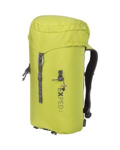 EXPED CORE 35 рюкзак
