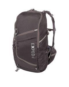 EXPED SKYLINE 25 рюкзак