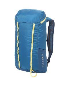 EXPED SUMMIT LITE 15 рюкзак