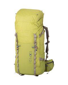 EXPED THUNDER 50 рюкзак