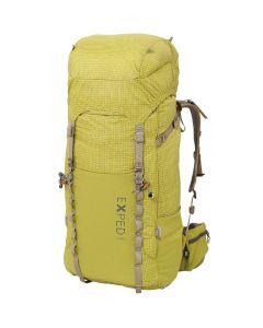 EXPED THUNDER 70 рюкзак
