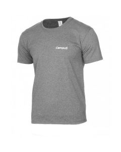 CAMPUS CONNOR футболка