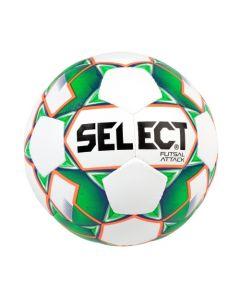 М'яч футбольний Select Futsal Attack