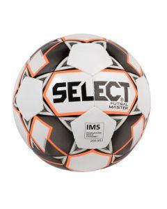 М'яч футбольний Select Futsal Master