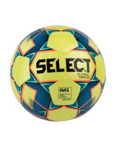 М'яч футбольний Select Mimas