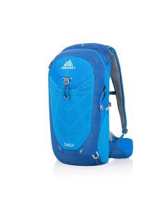 Рюкзак Gregory MIWOK 18 синій 111480/0602
