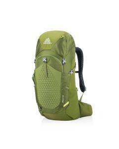 Рюкзак Gregory ZULU 35 зелений