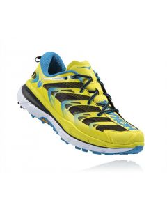 Кросівки HOKA ONE ONE SPEEDGOAT