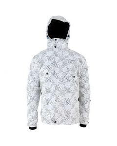 Куртка гірськолижна CAMPUS HYPNOSIS