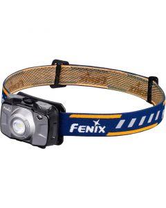Ліхтар налобний Fenix HL30