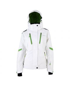 Куртка гірськолижна CAMPUS INES