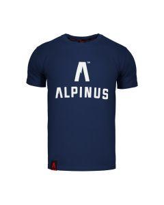 Футболка Alpinus Classic