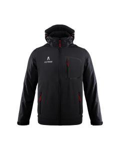 Куртка Alpinus Stenshuvud