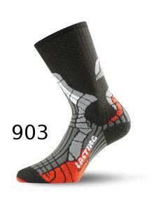 Шкарпетки Lasting SCI