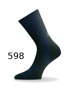 Шкарпетки Lasting TRP