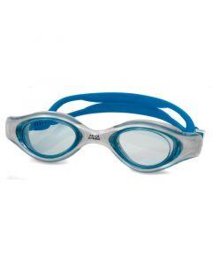 Окуляри для плавання Aquaspeed Leader