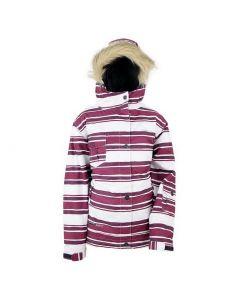 CAMPUS LILIAN JUNIOR куртка дитяча