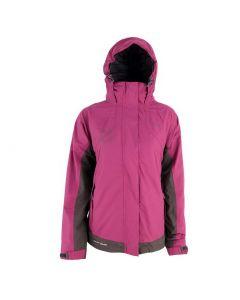 CAMPUS LORIN II куртка