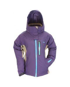 Гірськолижна куртка CAMPUS MARIBEL 2