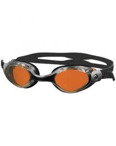 Окуляри для плавання Aquaspeed Merlin