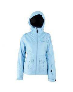 Куртка гірськолижна CAMPUS MONIKA
