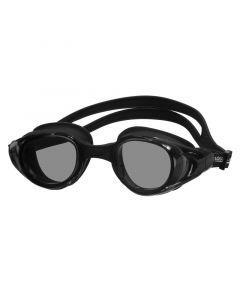 AQUASPEED MOON окуляри для плавання