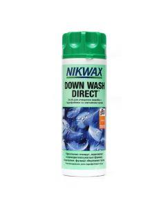 Засіб для прання Nikwax Down wash direct 300 мл