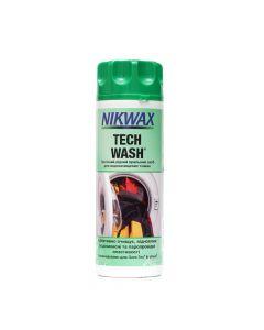 Засіб для прання мембран Nikwax Tech Wash 300 мл