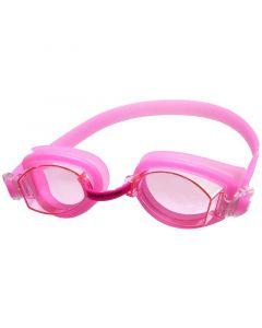 Дитячі окуляри для плавання AQUASPEED ARTI