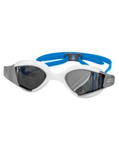 Окуляри для плавання Aquaspeed Blade Mirror