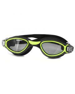 Окуляри для плавання Aquaspeed Calypso