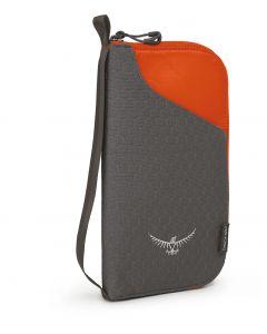 Гаманець Osprey Document Zip Wallet
