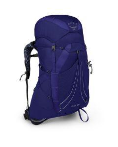 Рюкзак Osprey Eja 38 Equinox Blue - WS - фіолетовий