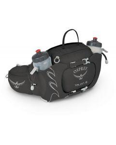 Поясна сумка Osprey Talon 6