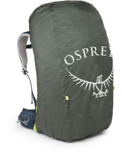 Чохол Osprey Ultralight Raincover L