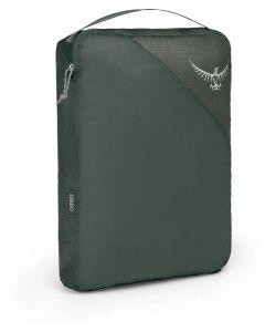 Чохол Osprey Ultralight Packing Cube L
