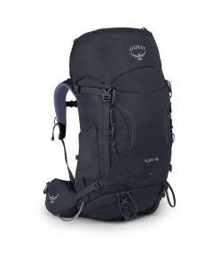 Рюкзак Osprey Kyte 36