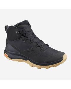 Зимові черевики Salomon OUTSNAP