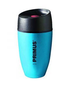 PRIMUS Commuter mug 0,3 термокружка