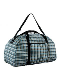 CAMPUS PACK BAG сумка