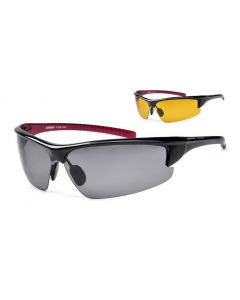 ARCTICA S-123A окуляри