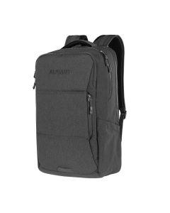 Рюкзак Alpinus Basel 25, сірий, 25, А000010598