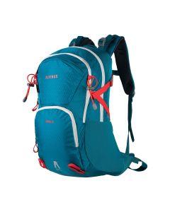 Рюкзак Alpinus Ornak 30, синій, 30, А000010554
