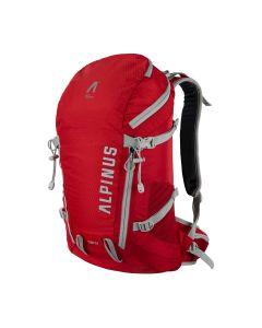 Рюкзак Alpinus Teno 24, червоний, 24, А000010550